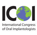International_Congress_of_Oral_Implantologists_Logo