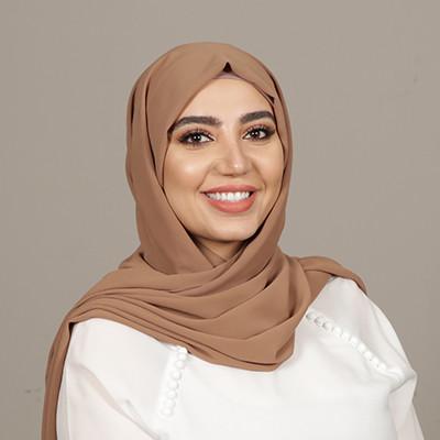 Zara Al Wadee
